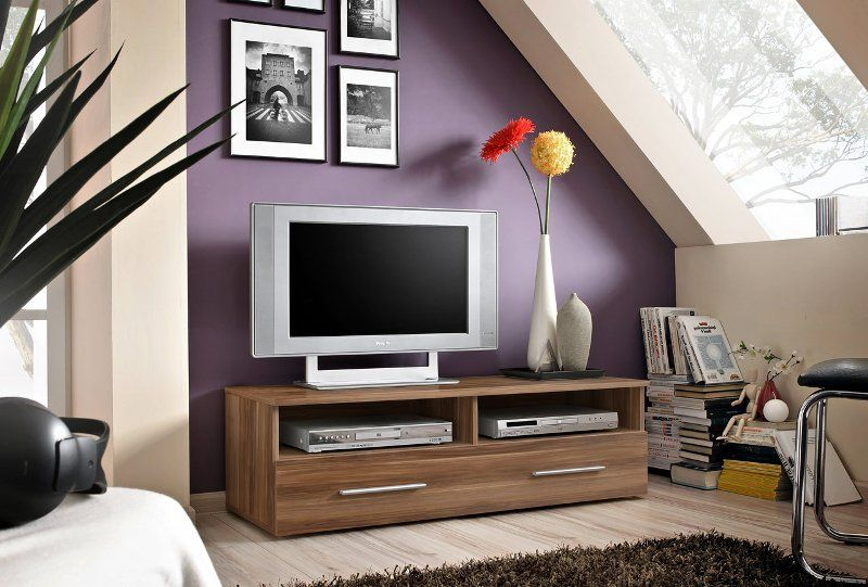 Bil 3 Tv units, Tv stands and White tv unit