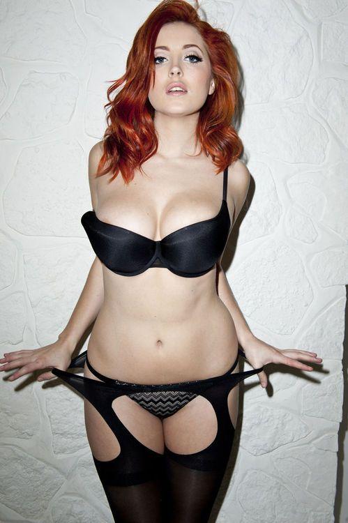 Hot milf housewife sex