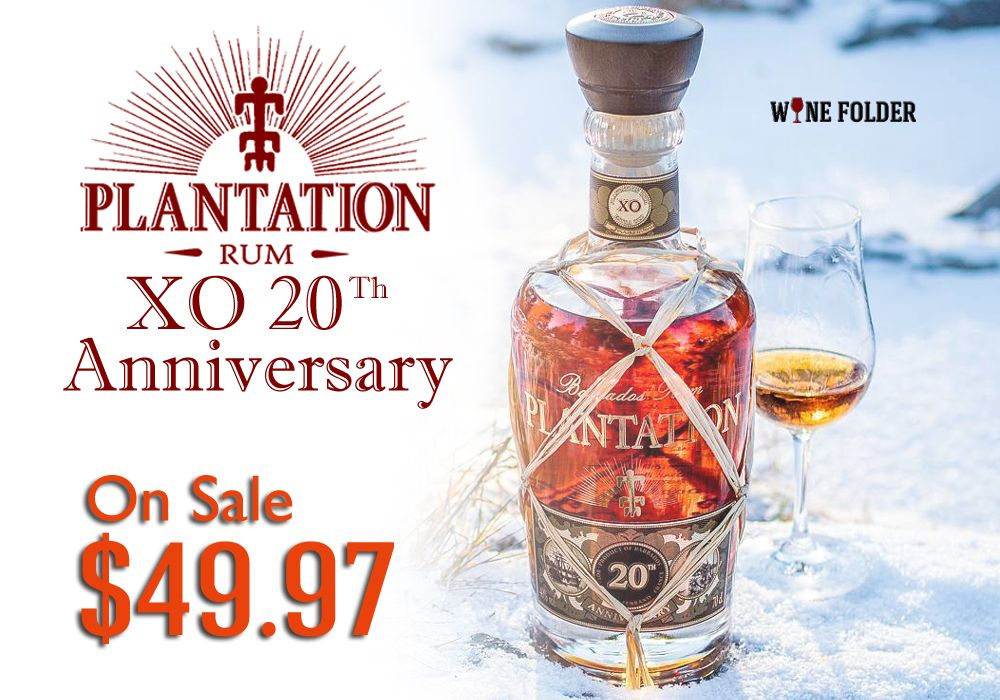 Pin on Discount wine Beer Spirits