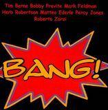 Bang! [CD], 15945907