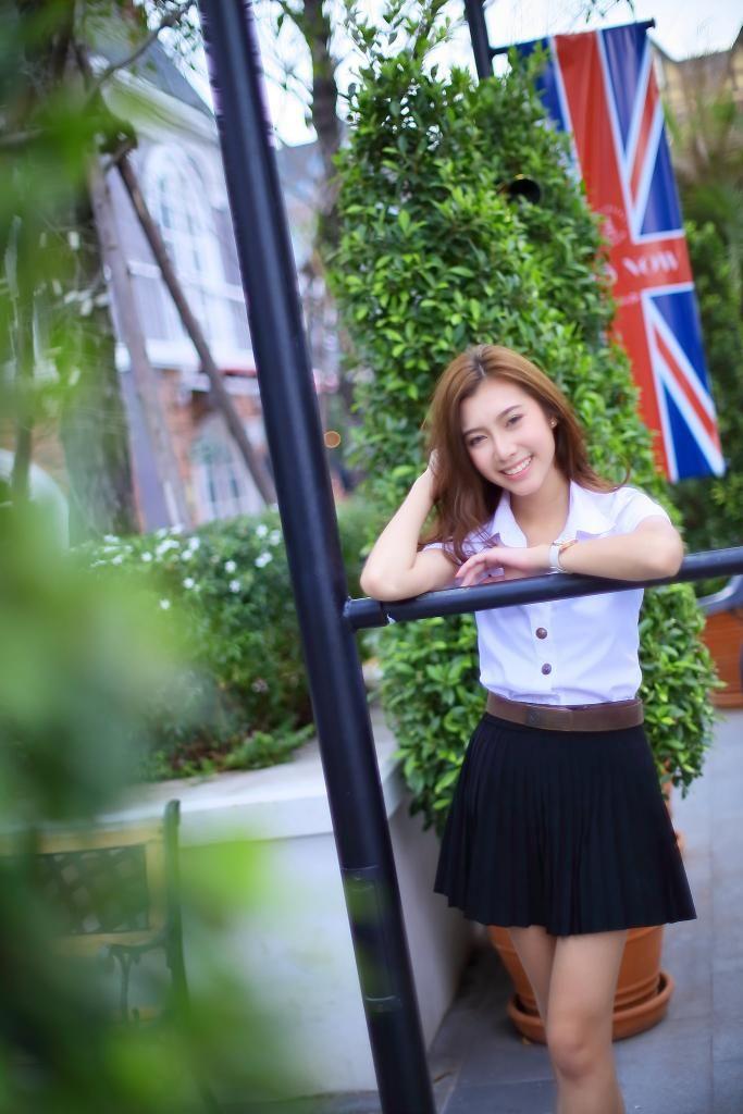http://thaiuniv.cutegirls.asia/sites/default/files/styles/juicebox_medium/public/14846755644_ce18fec749_k.jpg?itok=6nI_H-Vr