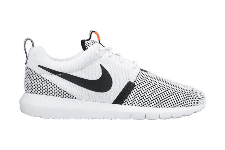 Buy Nike Men Nike Roshe Two Online | Simple Yet So Beautiful