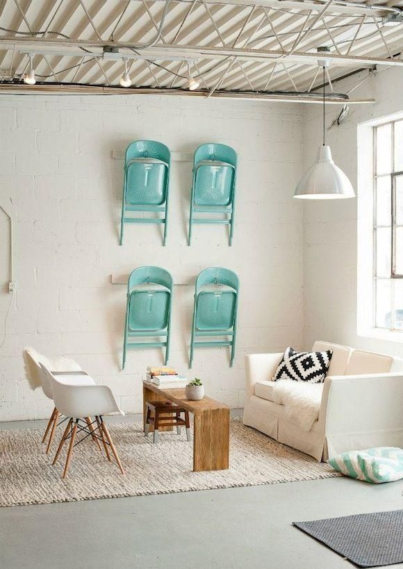 Furniture Simple Decoration Picture Example Best Concepts Ideas Living Room Chairs Under 100 Room Best Concepts White Hanging Furniture Chair Storage Interior