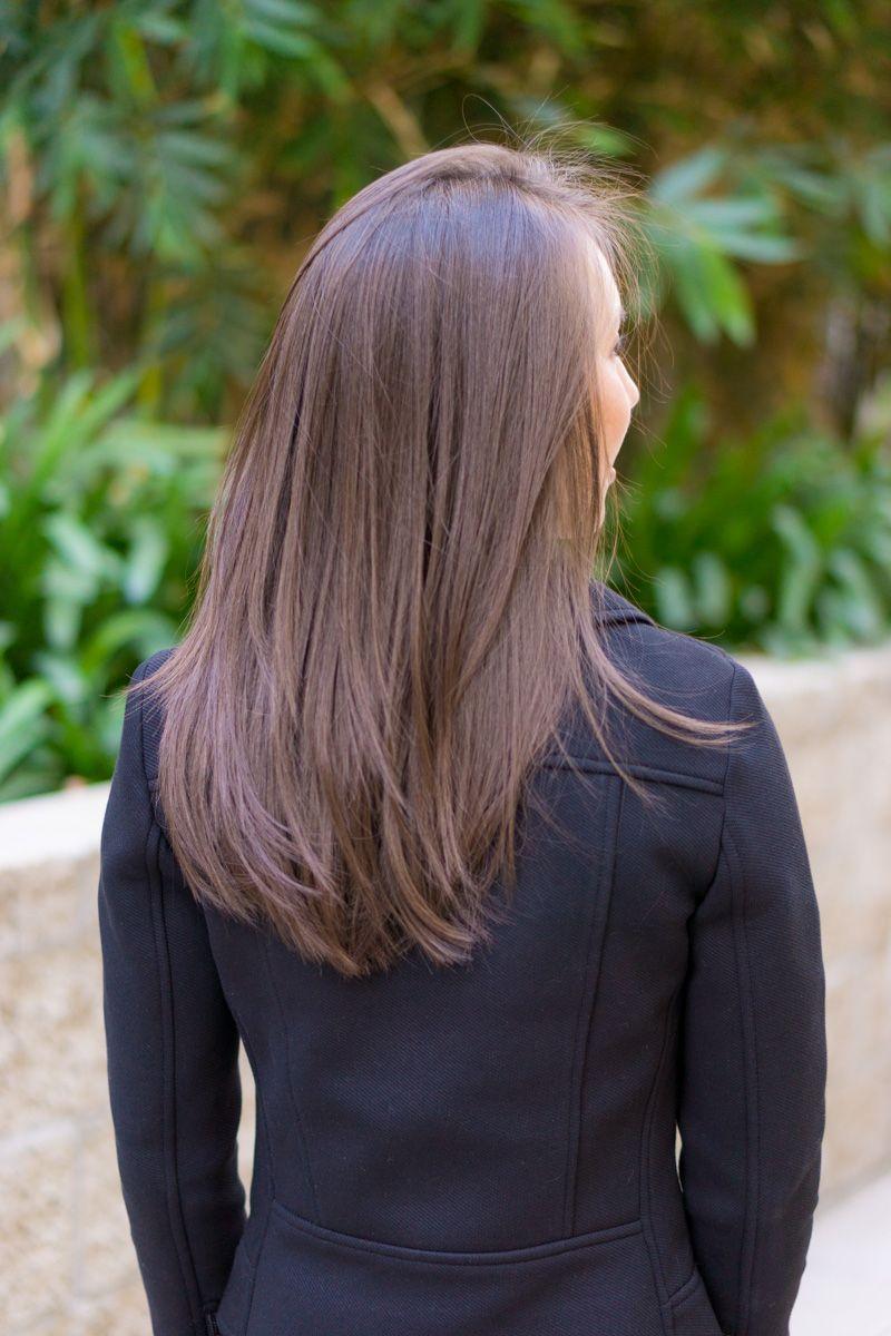 Hair Care Update Hairstyles for thin hair, Aveda hair