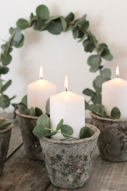 Photo of Fourth Advent