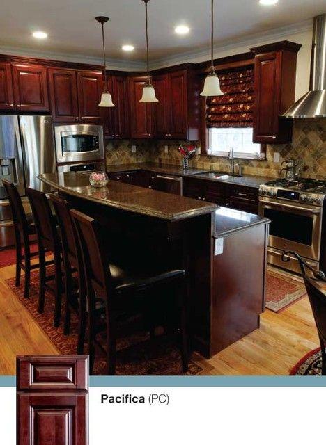 Pin by dawn hubbard on Kitchen Pinterest Kitchen Cabinets