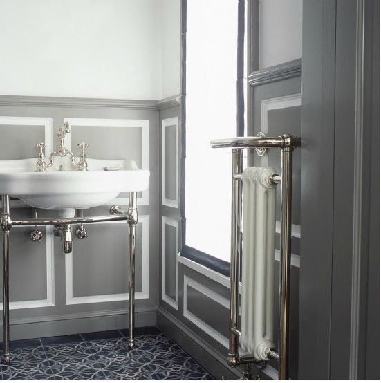 The 25+ Best Art Deco Bathroom Ideas On Pinterest