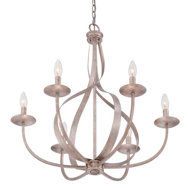 sn light ribbon products plc collection chandelier