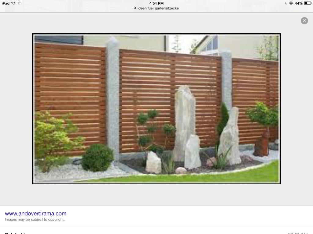 Pin By Doris Feldkamp On Garden Design Garden Ideas Cheap