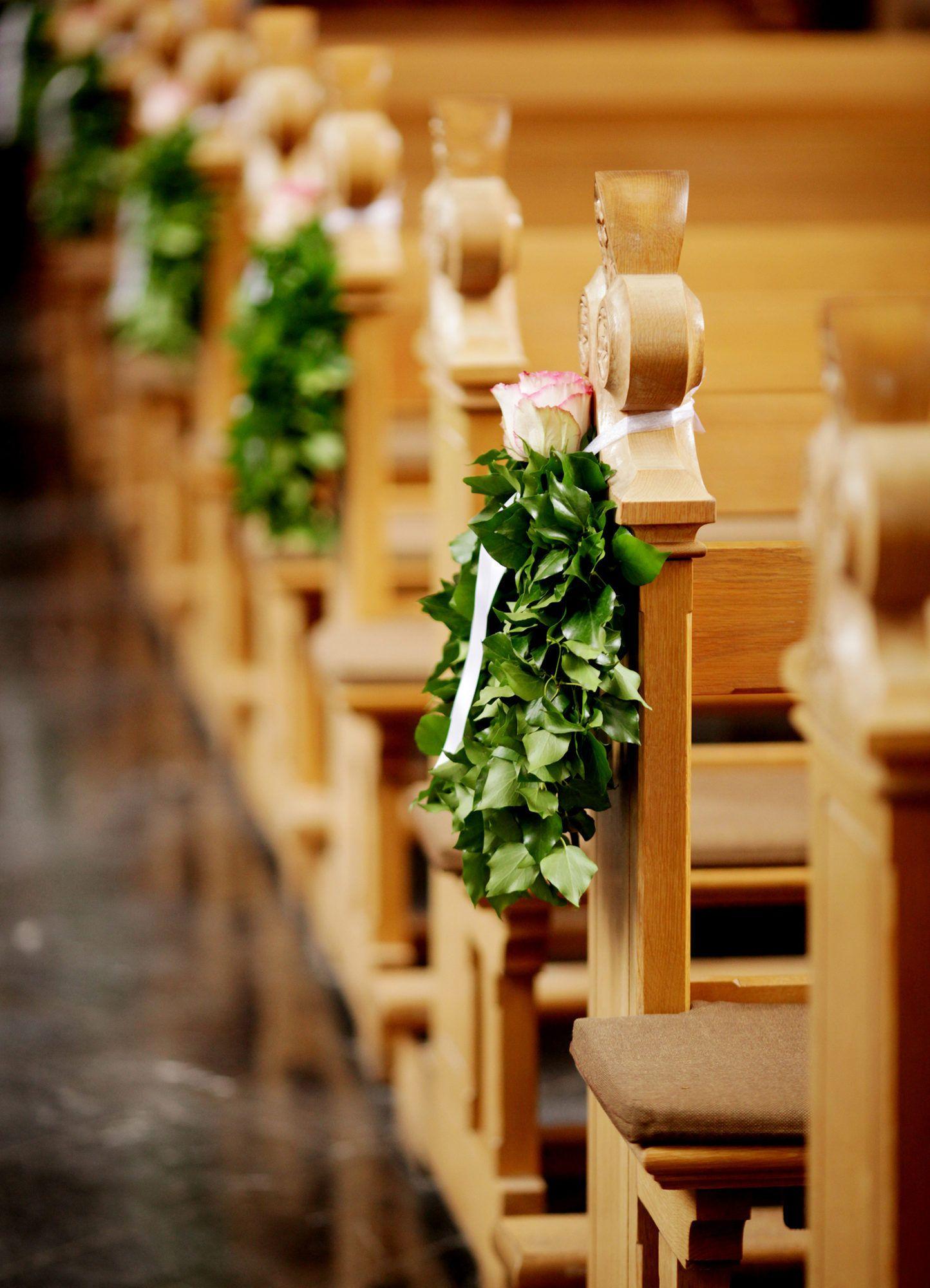 feste feiern Tegernsee Hochzeit Düsseldorf Kirchliche Trauung
