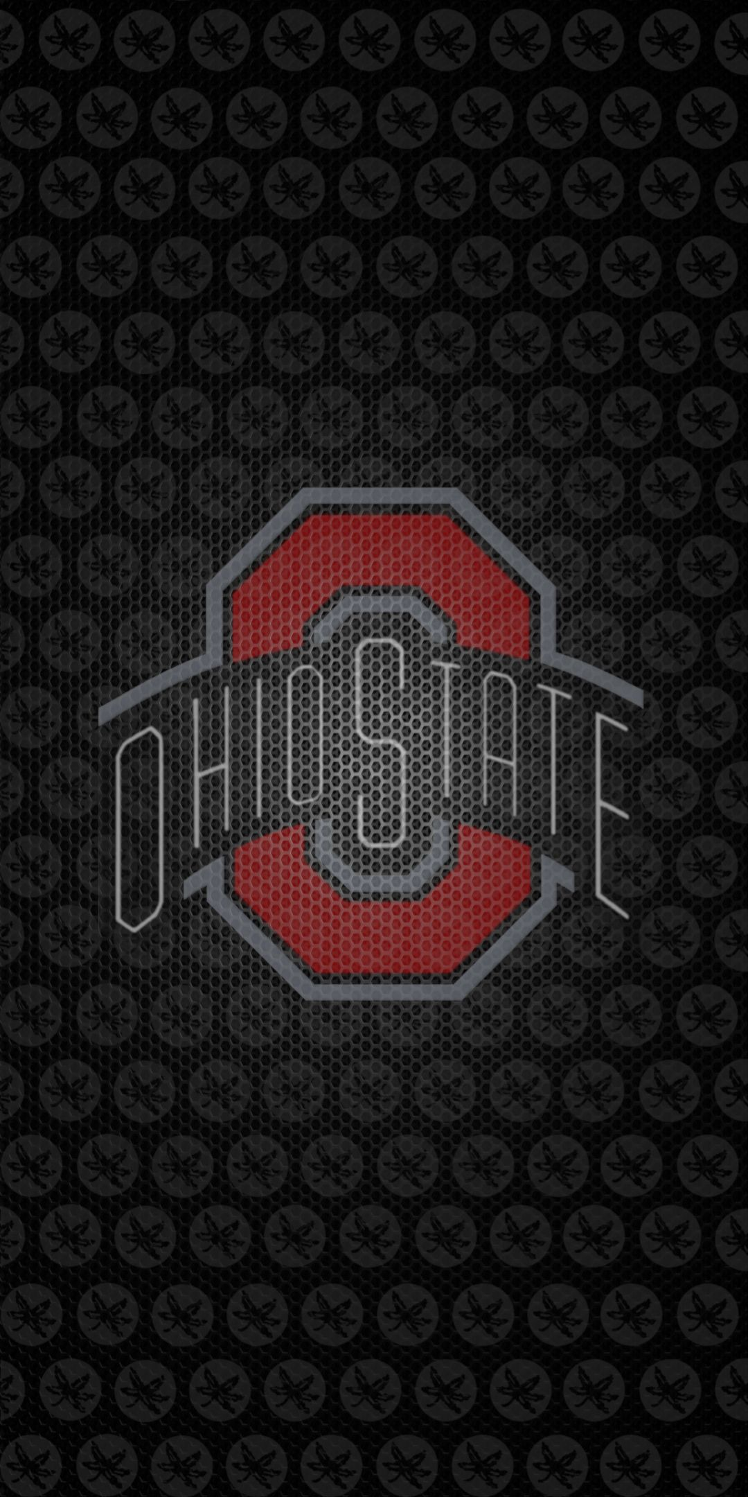 Osu Wallpaper 150 For Moto G6 Plus Ohio State Phone Wallpapers