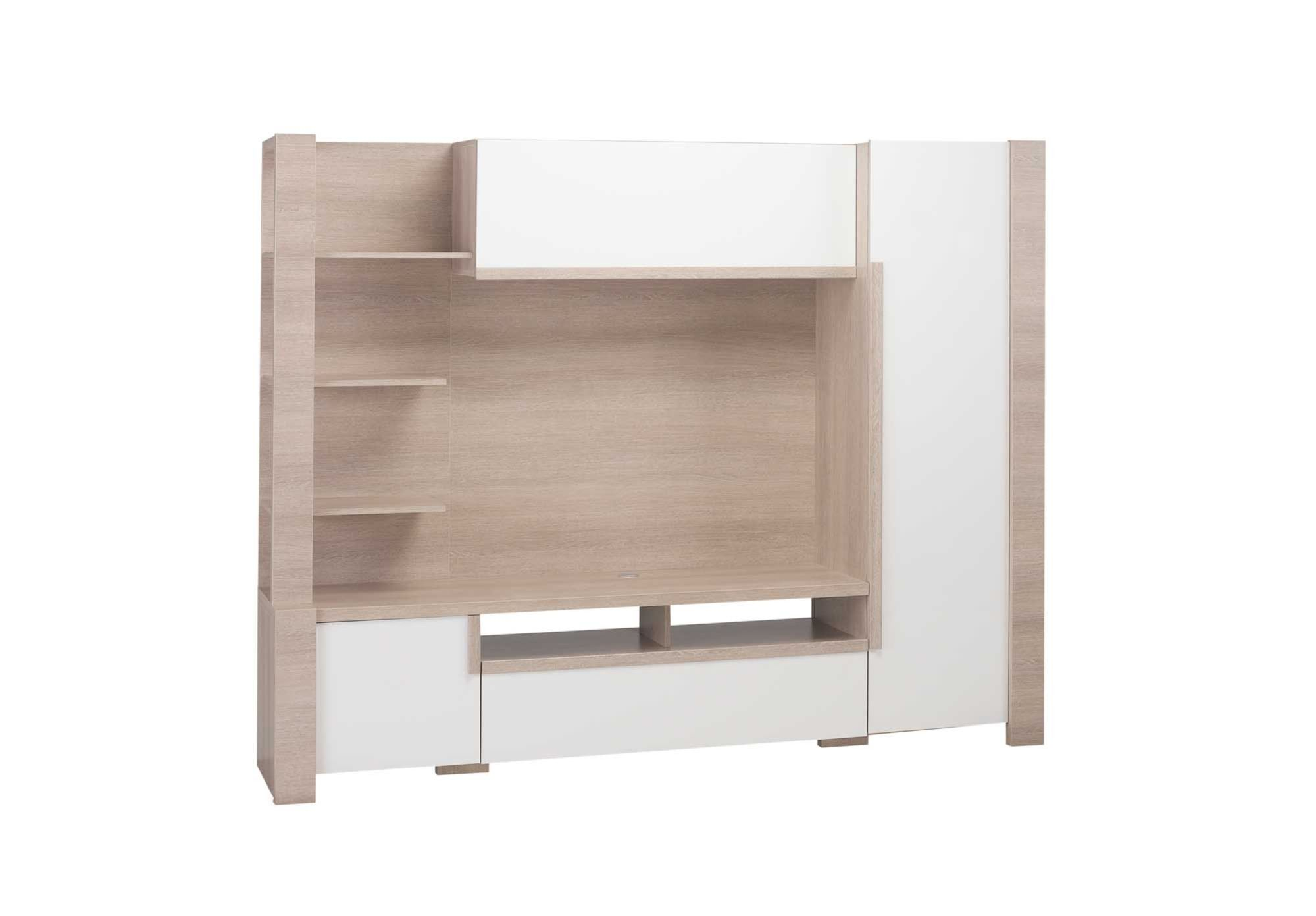 cabinet storage full living room concept solutionsikea ikea unfinished cabinets of staggering image size