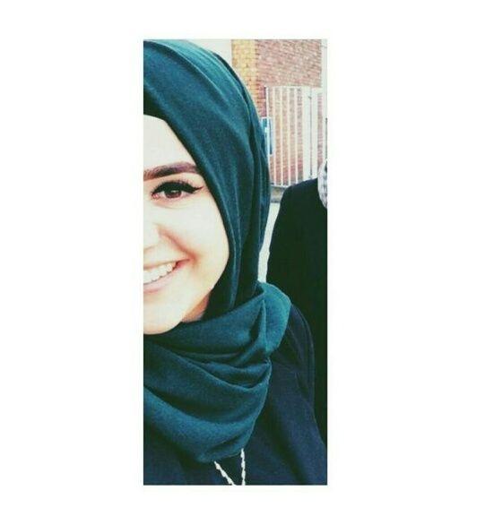 Hijab حجاب صور بنات حجابي محجبات كيوت Girl Hijab Abaya Fashion Dubai Profile Picture For Girls
