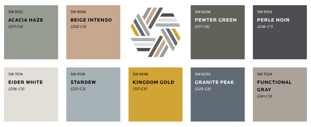 2020 colour trends cool calm collected right here on sherwin williams 2021 color trends id=56158