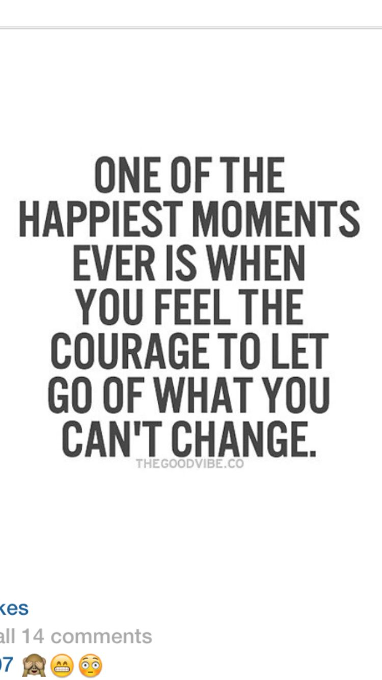 Time To Get Happy I Know I Gave My All So I Have No Regrets How Are You Feeling Words Happy Moments