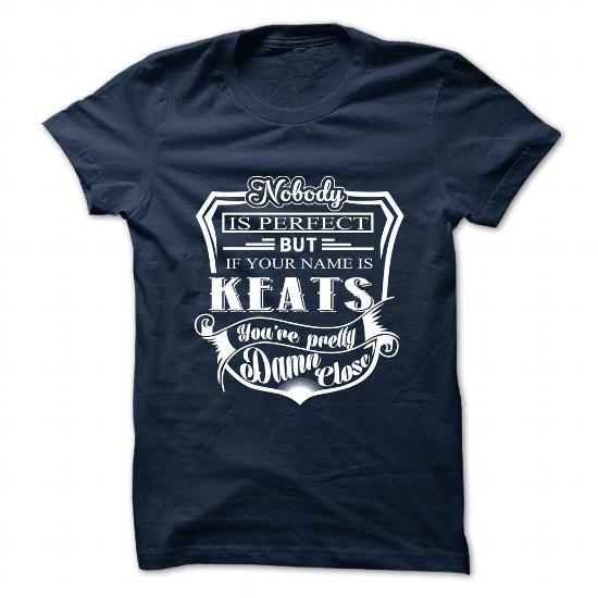 KEATS - #tee aufbewahrung #awesome hoodie. KEATS, pink hoodie,sweatshirt embroidery. LOWEST PRICE =>...