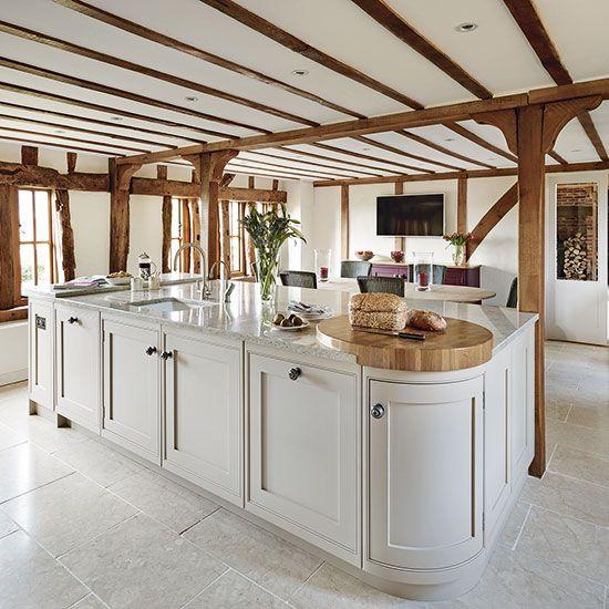 Kitchen Design, Kitchen