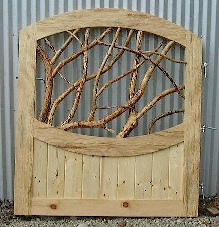 34 ideas for privacy in the garden with a decorative.htm beautiful garden gates  home inspiration garden gate design  garden gate
