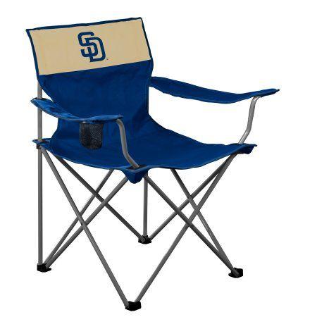 San Diego Padres, Blue