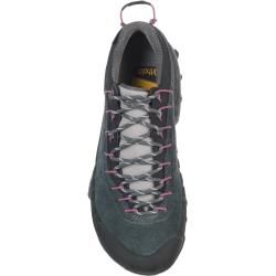Photo of La Sportiva Tx4 Gtx women hiking and approach shoes gray 38.5 La Sportiva