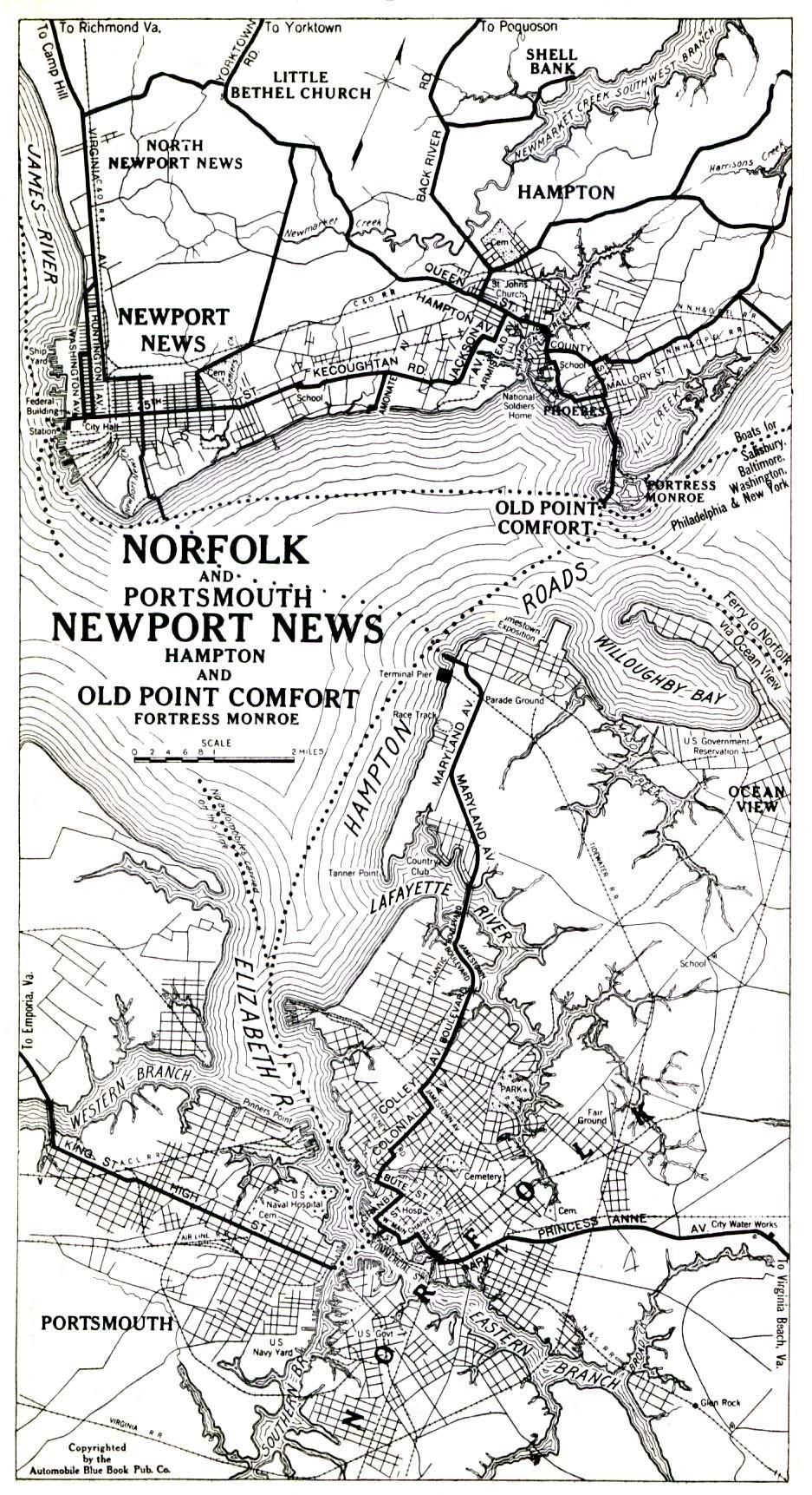 Norfolk Naval Base Building Map Images SciFi Pinterest - Maps united states naval base