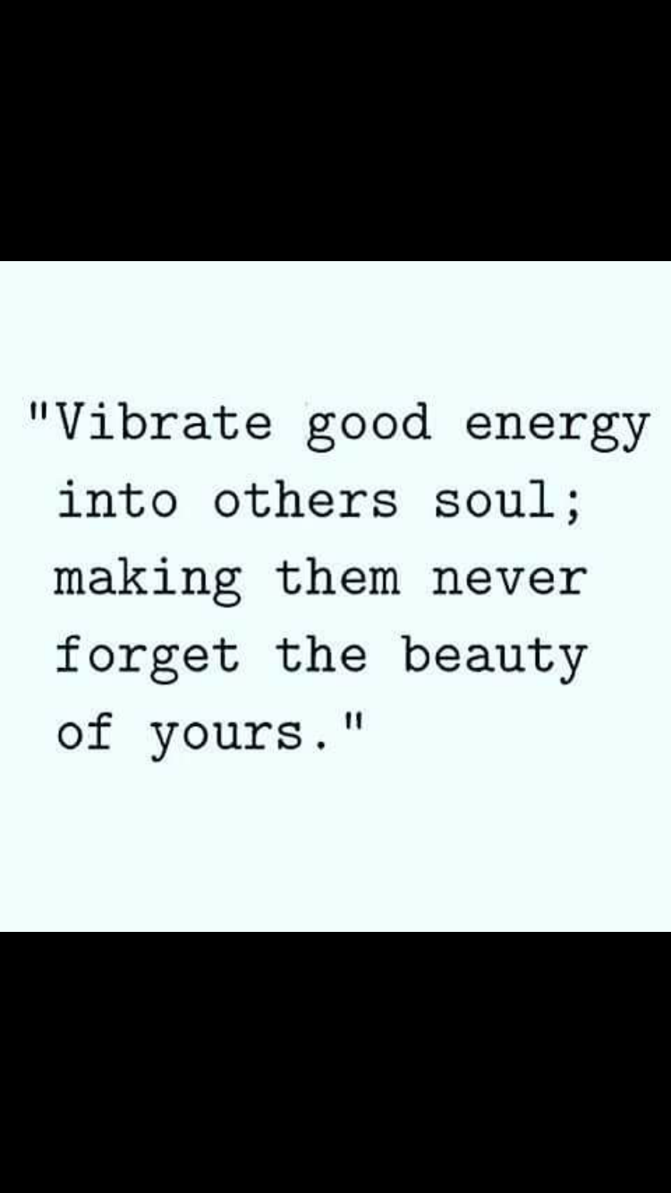 Good Energy Quotes Pinmona Hallwagner On Empath  Pinterest