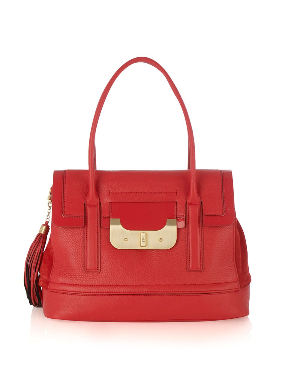 Love this extendable Diana Von Furstenberg handbag  c2d0bbc59f8fc