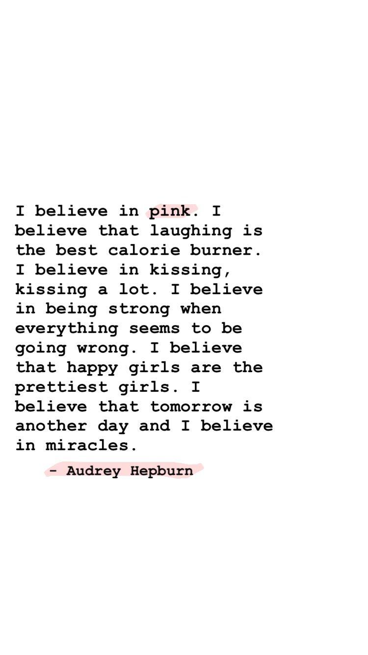 Audreyhepburn Quotes Wpp Wallpaper Audreyhepburnstyle I