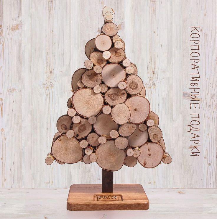 weihnachtskarten aus holz weihnachtsbaum diywood. Black Bedroom Furniture Sets. Home Design Ideas