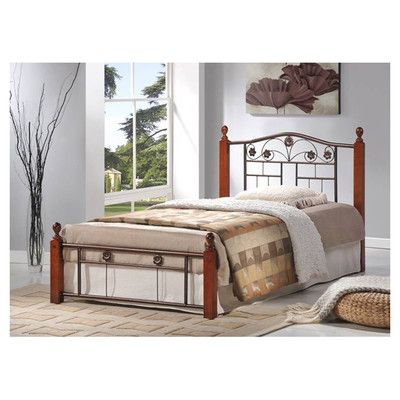 Customer Image Zoomed With Images Furniture Bed Twin