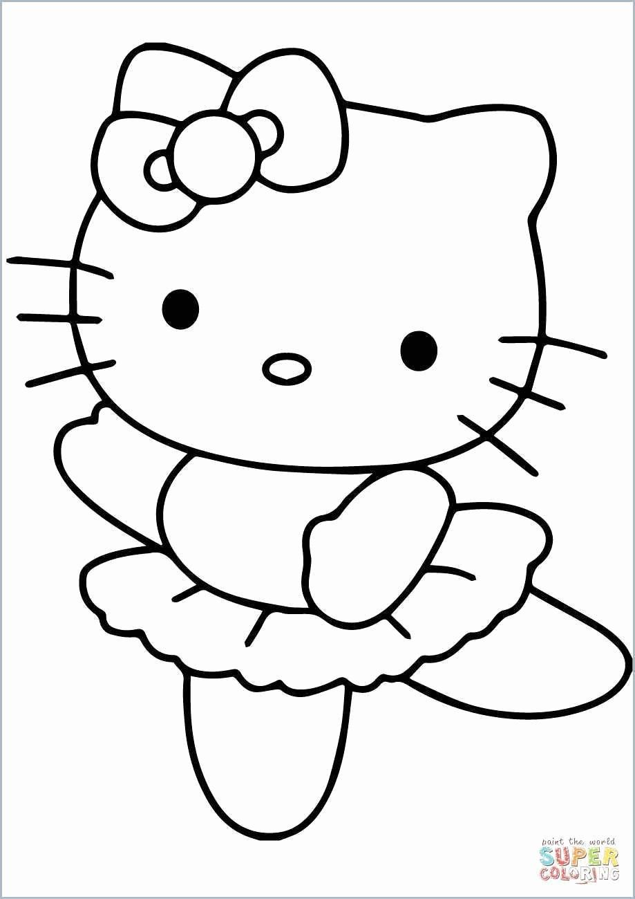 Hello Kitty With Heart Balloons Coloring Page In 2020 Hello Kitty Coloring Hello Kitty Colouring Pages Kitty Coloring