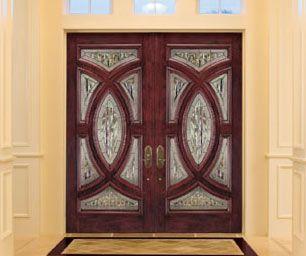 best exterior fiberglass doors - Exterior Fiberglass Doors