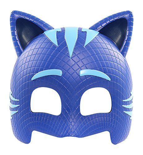 pj masks character mask catboy want additional info click on