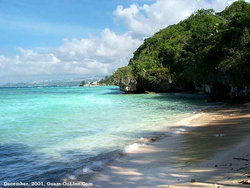 Pin By Cindy G On Favorite Places Amp Spaces Guam Beaches