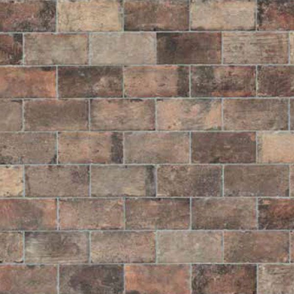 Tile Stores In Nh Design Ideas