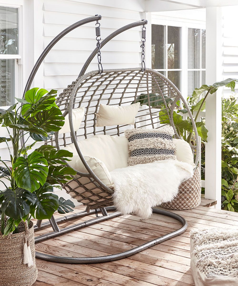 Garden Ideas Designs And Inspiration: Simple Updates To Transform Your
