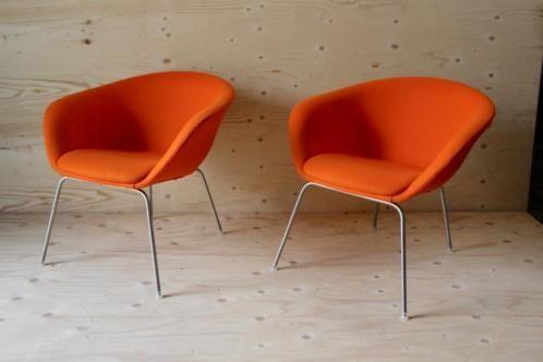 Enjoyable Arper Duna Lounge Set Furniture Chair Furniture Eames Machost Co Dining Chair Design Ideas Machostcouk