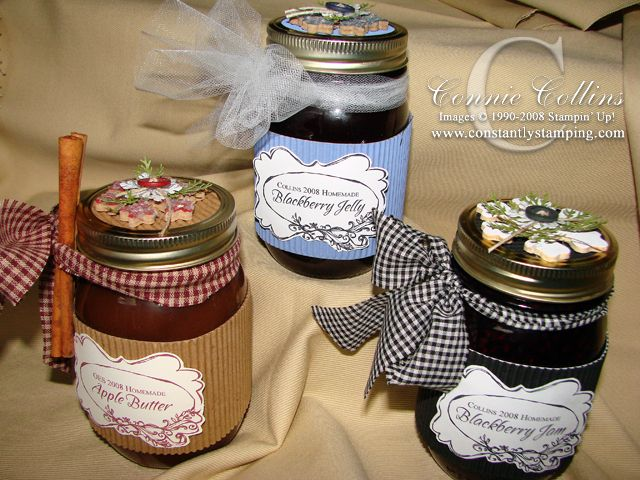 Decorate A Jar Decorated Jam Jars  Google Images Jelly Jars And Jar
