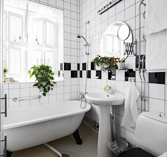 Bathroom Tile Wall Bathroom Design Space Toilet And Washbasin - Pretty hand towels for small bathroom ideas