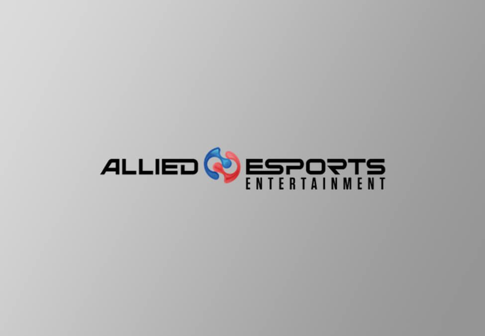 Black ridge to acquire allied esports and merge with wpt