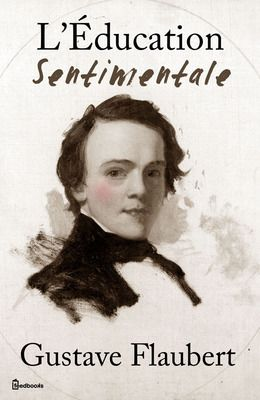 gustave flaubert oeuvres