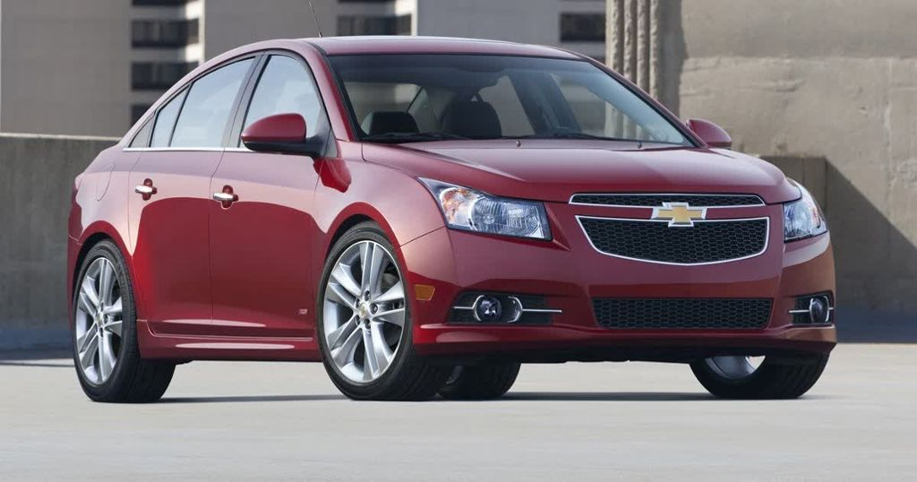 Save money on a new car with these tips:     http://qoo.ly/ahb6j