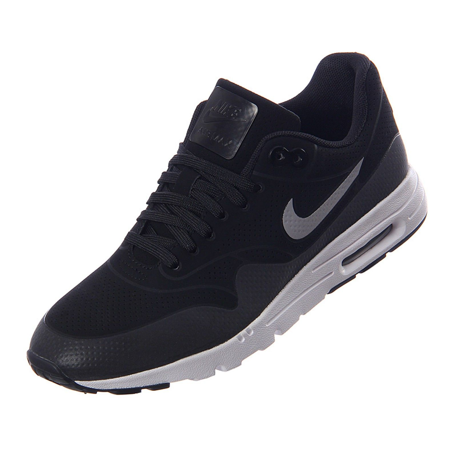 Nike Air Max 1 Ultra Moire Mujer Innovasport shoes! Pinterest