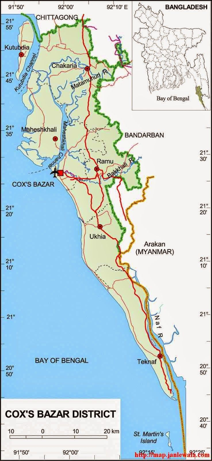 Om Bazar Chart