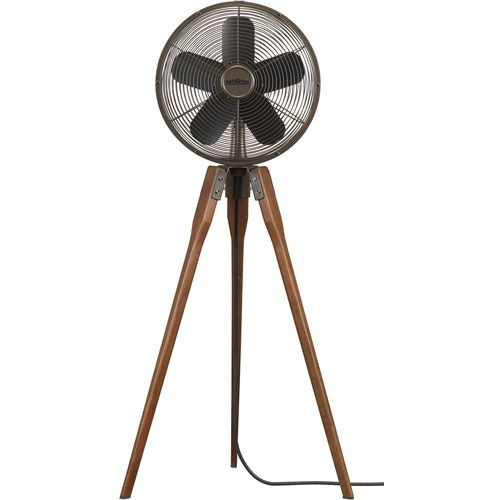 floors fan candlestick robins speed adjustable reserved collection blue excellent floor antique and two portable looking electric standing for roman indoor working egg vintage retro fans teal style bronze oscillating