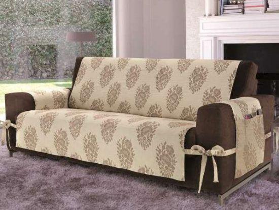 The Main Factors to Consider When Choosing Sofa Slipcovers | COSTURA ...