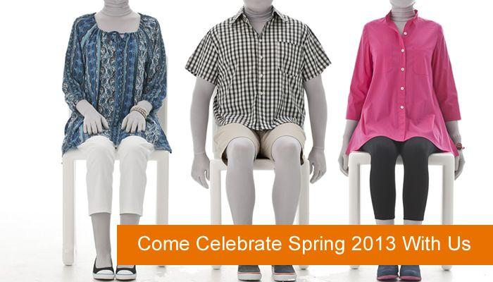 IZ Adaptive Clothing   adaptable wheelchair clothes   > Home ...