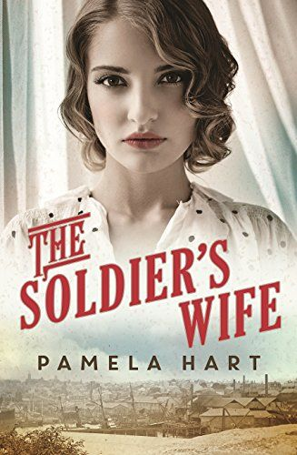 The Soldier's Wife by Pamela Hart http://www.amazon.com/dp/B00SG3MSCQ/ref=cm_sw_r_pi_dp_3PUNwb0RB2GWF