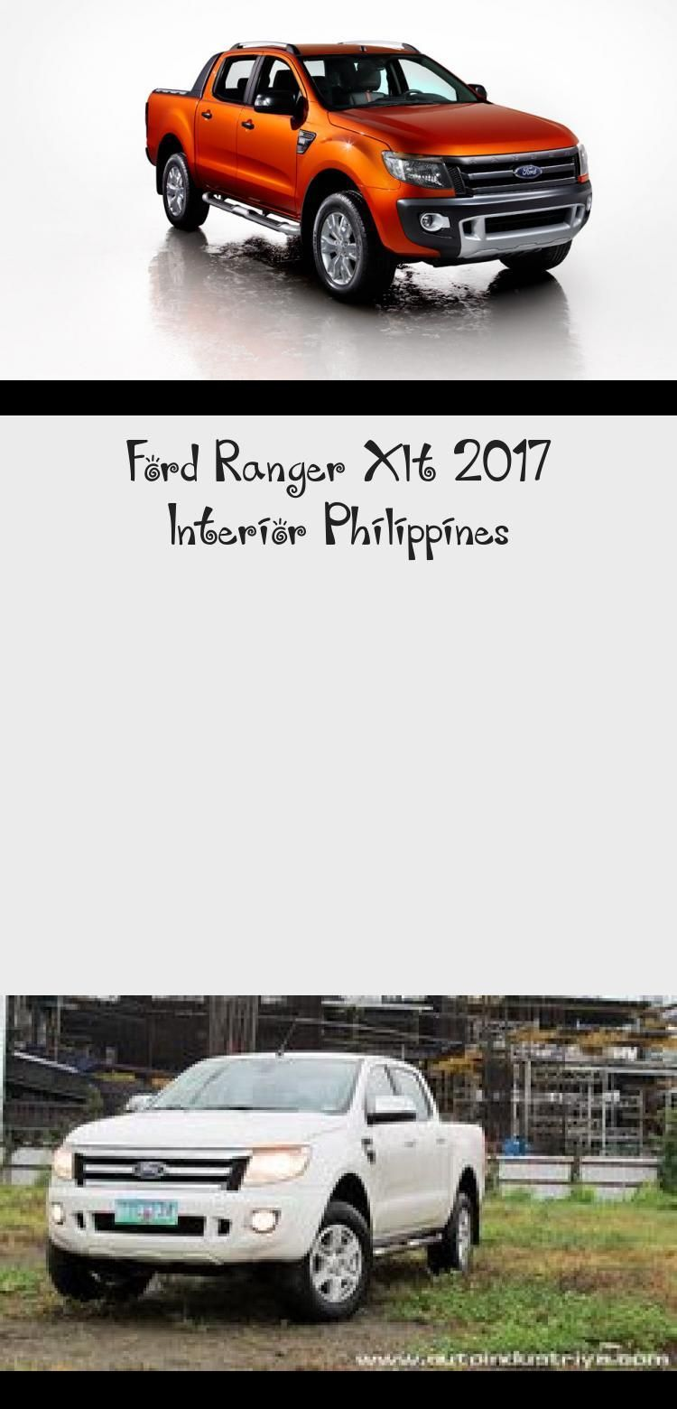 Ford Ranger Xlt 2017 Interior Philippines In 2020 With Images Ford Ranger Ford Ranger Xlt 2017 Ford Ranger Wildtrak