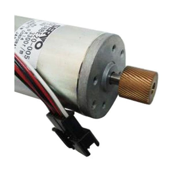 Original Roland Scan Motor For Sp 540v Sp 300 Printer Parts Computer Network Printer The Originals